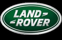 VIPS Landrover